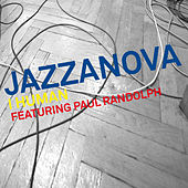 Play & Download I Human by Jazzanova | Napster