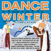 Play & Download Dance Winter 2012 Compilation by Various Artists | Napster