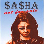 Not For Sale by Sasha