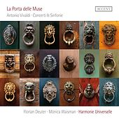 Play & Download La Porta delle Music by Various Artists | Napster