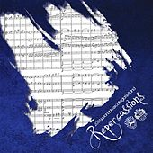 Play & Download 2011 National Intercollegiate Band: Repercussions by Craig Kirchhoff | Napster