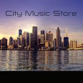 Play & Download Illuminate by Cujo | Napster