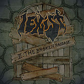 Play & Download II: The Broken Passage by I-Exist | Napster