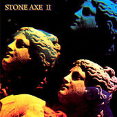 Stone Axe II - Deluxe Edition by Stone Axe
