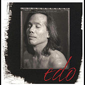 Play & Download Edo by Edo Castro | Napster