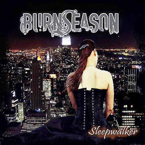 Play & Download Sleepwalker EP by Burn Season | Napster