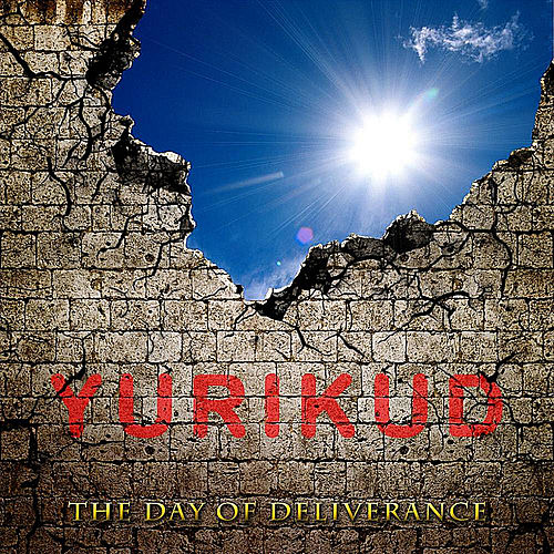Play & Download The Day of Deliverance by Yurikud | Napster