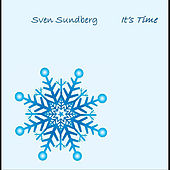 Play & Download It's Time by Sven Sundberg | Napster