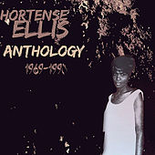 Play & Download Hortense Ellis Anthology by Various Artists | Napster