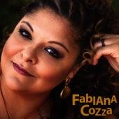 Fabiana Cozza von Fabiana Cozza