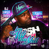 Play & Download I'm Wit Tha Shit Music by Killa Keise | Napster