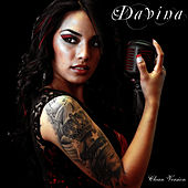 Play & Download Davina (Clean Version) by Davina | Napster