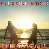 Play & Download Relaxing Music by Relaxing Music Soundtracks   Napster