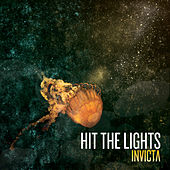 Invicta by Hit The Lights
