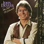 Play & Download Some Days Are Diamonds by John Denver | Napster
