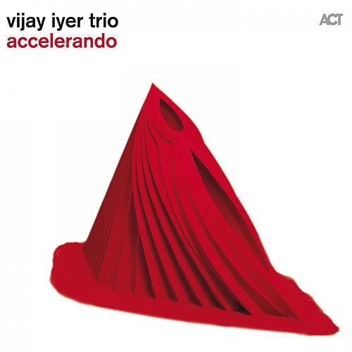 Play & Download Accelerando by Vijay Iyer | Napster