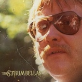 My Father and the Hunter by The Strumbellas