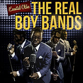 Play & Download Essential Oldies - The Real Boy Bands by Various Artists | Napster