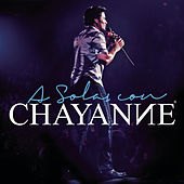 Play & Download A Solas Con Chayanne by Chayanne | Napster