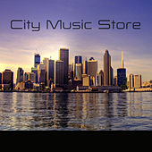 Play & Download Clarity by Cujo | Napster