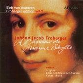 Play & Download A l'honneur de Madame Sibylle by Bob van Asperen | Napster