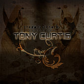 Cousins Records Presents Tony Curtis by Tony Curtis