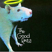Play & Download Good Rats by Good Rats | Napster