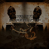 Cousins Records Presents Amberlique by Ambelique