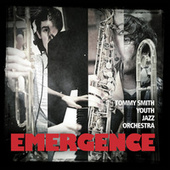 Play & Download Emergence by Tommy Smith | Napster
