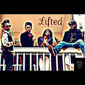 Lifted by T:B:O The Best Out