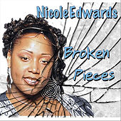 Play & Download Broken Pieces by Nicole Edwards | Napster