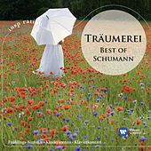Play & Download Best of Schumann (International Version) by Various Artists | Napster