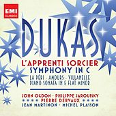 Play & Download 20th Century Classics: Dukas by Various Artists | Napster