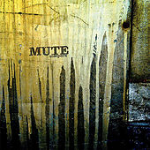 Sleepers by Mute
