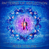 Patterns of Reflection by Peter Sterling