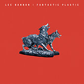 Play & Download Fantastic Plastic by Lee Bannon | Napster