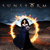 Emotional Fire by Sunstorm