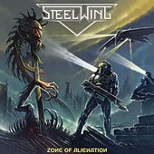 Play & Download Zone Of Alienation by Steelwing | Napster