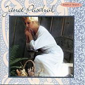 Play & Download Simple Trust by Janet Paschal | Napster