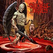 Play & Download Bloodbath by Suicidal Angels | Napster