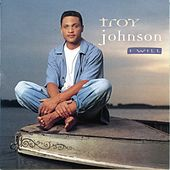 Play & Download I Will by Troy Johnson | Napster