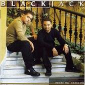 Most mi osztunk by Blackjack