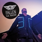 Play & Download Fallen by Raf 3.0 | Napster