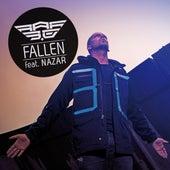 Fallen by Raf 3.0