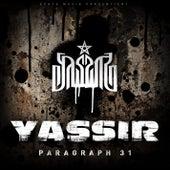 Paragraph 31 von Yassir
