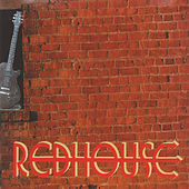 Play & Download RedHouse by The Red House | Napster