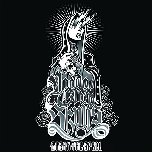 Play & Download Break The Spell by Voodoo Glow Skulls | Napster