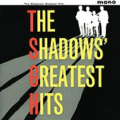 Play & Download The Shadows' Greatest Hits by The Shadows | Napster