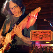 Play & Download Grant Street by Sonny Landreth | Napster