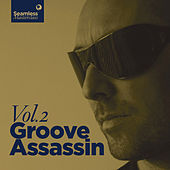 Play & Download Seamless Masterclass Groove Assassin by Various Artists | Napster